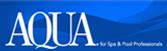 aqua-magazine