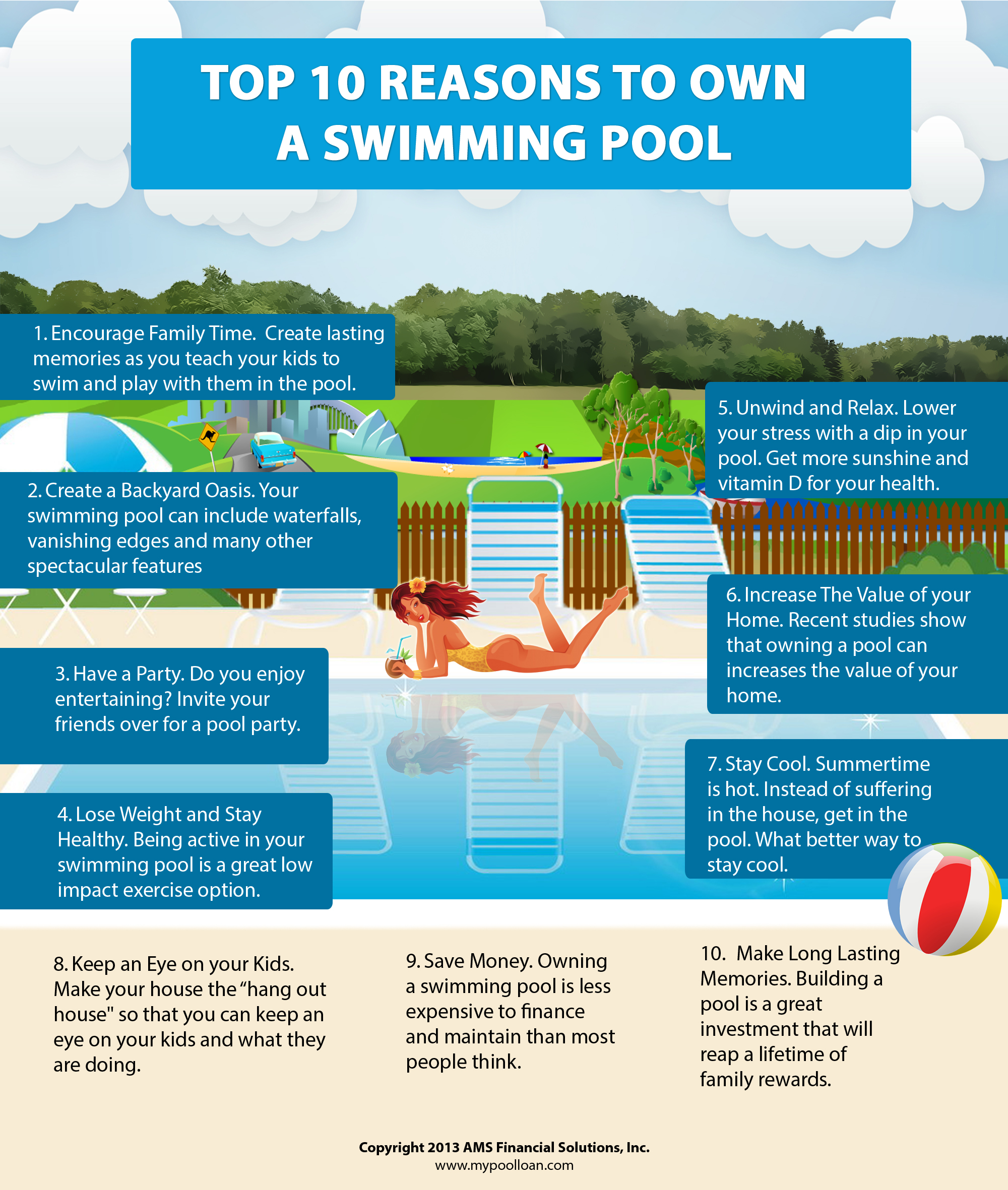 Top_10_Reasons_to_Own_a_Swimming_Pool FINAL(9)